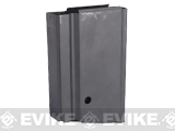Spare 180rd Full Metal Hi-CAP Magazine for Echo1 VFC Matrix 1918 BAR Airsoft AEG Rifle