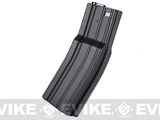 Echo1 850rd FAT Magazine for M4 / M16 Series Airsoft AEGs