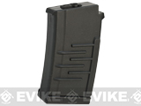 S&T / Echo1 150rd Magazine for Echo1 Matrix IGOR VSS Series Airsoft AEG Rifles