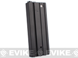 Echo1 300rd Straight Magazine for M4 / M16 Series Airsoft AEG Rifles