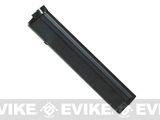 Echo1 200rd High Cap. Magazine for SOB & MP5 series Airsoft AEG