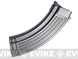 Spare Gas Magazine for GHK AKM Series Airsoft GBB