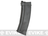 GHK 50rd Co2 Gas Blowback Magazine for GKS74U Airsoft GBB Rifles