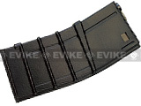 ICS Canada C7 Type 300 Round Hi-CAP Magazine For M4 / M16 Series Airsoft AEG