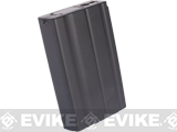 JG 500rd Hi-Cap Magazine for Echo1 JG Lancer FAL SOF Series Airsoft AEG