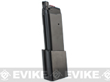 KWA KSC CO2 Magazine for 23 26 19 Series Airsoft GBB Pistols