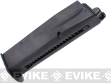 KWA Full Metal Magazine for KWA KZ75 GBB Airsoft Pistol (NS2 System)
