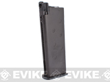 KWA 10rd Magazine for TT-33 Series GBB by KWA