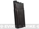 Marushin 15rd CO2 Magazine for Marushin M1 Carbine Airsoft Gas Rifle