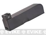 Spare Metal Magazine for WELL MB12D / MB03 Spring Sniper Rifle