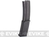 Matrix 160 Round Hi-Cap Magazine for MP7 / R4 Series Airsoft AEG