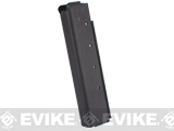 Matrix 210rd Metal Hi-Cap Magazine for Thompson & Matrix Pulse Rifle Airsoft AEG