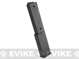 WELL 190rd R1 Uzi Airsoft AEP Magazine