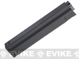 110rd Mid-Cap Magazine for Echo1 SOB & MP5 Series Airsoft AEG Rifles