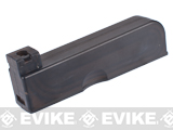 CYMA 55rd Magazine for VSR-10 Airsoft Sniper Rifle for Marui HFC Snow Wolf WELL CYMA