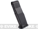 Spare Metal CO2 Magazine for Umarex H&K USP Airsoft Pistol