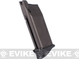 Spare Magazine for Maruzen Elite Force Walther Umarex P99 Compact Airsoft GBB Pistol