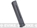 H&K 400rd Hi-Cap Magazine for H&K UMP Series Airsoft AEG Rifle
