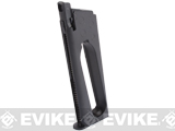 16 Round CO2 Powered Magazine for KWC Elite Force ASG Cybergun 1911 Gas Blowback Airsoft Pistols