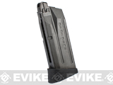 VFC 14rd Magazine for M&P 9C Airsoft GBB Pistol