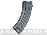 WE-Tech 30rd Full Metal Magazine for AK Series Airsoft GBB Rifles