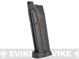 We-Tech 22rd Magazine for Big Bird Series Airsoft GBB Pistols (Gas: CO2)