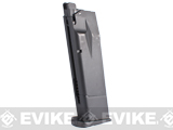 Swiss Arms 25rd 226 Airsoft GBB Pistol Magazine