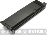 WE Spare Mag for WE GLOCK 17 19 18C 34 ISSC M22 SAI G series Airsoft GBB Pistols