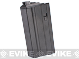 WE-Tech 20 Round Magazine for WE Open Bolt M4 Airsoft Gas Blowback Series Rifles