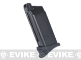 WE-Tech 15rd Magazine for WE26 Airsoft GBB Pistol