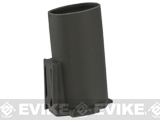 Magpul MIAD�/MOE� AA/AAA Battery Storage Core � OD Green