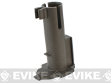 Magpul MIAD�/MOE� Bolt & Firing Pin Storage Core � OD Green