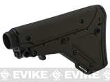 Magpul UBR� Collapsible M4 Stock - OD Green