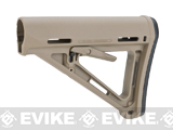 Magpul MOE� Carbine Stock - Mil-Spec (Color: Flat Dark Earth)