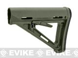 Magpul MOE� Carbine Stock - Mil-Spec (Color: OD Green)