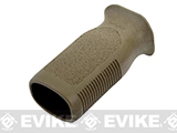Magpul MVG Vertical Grip for MOE Hand Guards (Color: Dark Earth)