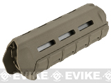Magpul MOE M-LOK Carbine-Length Hand Guard - AR15 / M4 (Color: Flat Dark Earth)