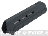 Magpul MOE M-LOK Mid-Length Hand Guard - AR15 / M4 (Stealth Gray)