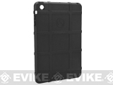Magpul� Field Case for iPad mini - Black