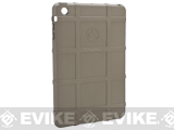 Magpul� Field Case for iPad mini - Dark Earth