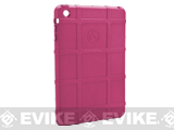 Magpul� Field Case for iPad mini - Pink