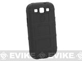 Magpul� Field Case for GALAXY S3 - Black