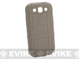 Magpul� Field Case for GALAXY S3 - Dark Earth