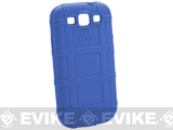 Magpul� Field Case for GALAXY S3 - Light Blue