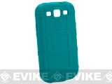 Magpul� Field Case for GALAXY S3 - Teal