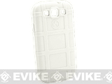 Magpul� Field Case for GALAXY S3 - White