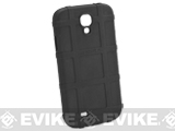 Magpul� Field Case for GALAXY S4 - Black