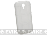 Magpul� Field Case for GALAXY S4 - Clear