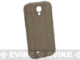 Magpul� Field Case for GALAXY S4 - Dark Earth
