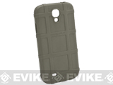Magpul� Field Case for GALAXY S4 - Foliage Green